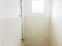 Chessa House Model Turn Over Toilet and Bath at Lancaster Houses Cavite