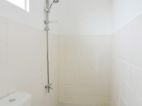 Mabelle House Model Turn Over Toilet and Bath 2 at Lancaster Houses Cavite