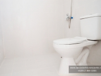 Sophie House Model Turn Over Toilet and Bath at Lancaster Houses Cavite