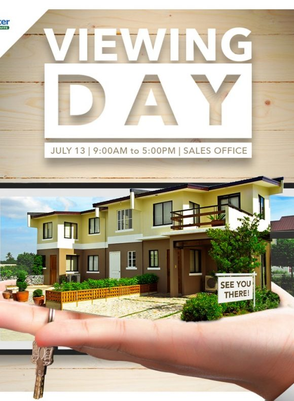 viewing-day-july-13-142019